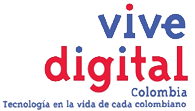 VIVE DIGITAL